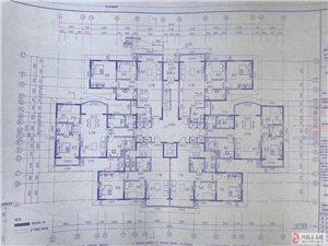 煜丰锦城2室2厅1卫33万元