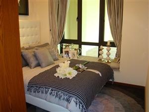 伊比亚天逸2室2厅1卫70万元