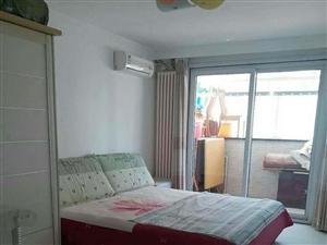 曙光里2楼精装三室户型好105平位置好