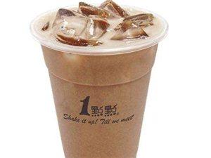 寶坻一點點奶茶告訴你未來飲品市場怎么樣