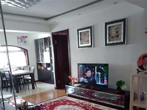 温馨佳苑,框架大三居室,110平+16平