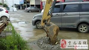 60卡特挖机出售