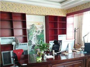 东安街显丰综合楼3室2厅1卫3000元/月