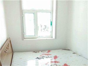 百琦花园1期1室1厅1卫700元/月刚刚装修完