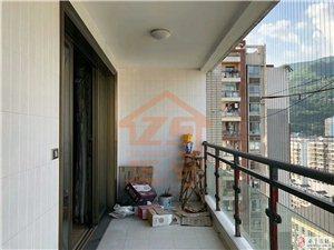 清河水岸3室2厅2卫73.8万元
