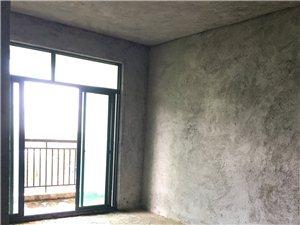 3房1厅2卫电梯房南北通透只售113万