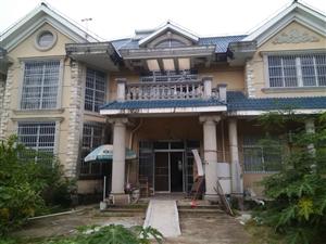 别墅带有花园1000平米1800万元