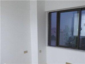 天巢广场住宅 71平米 1850元/月