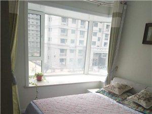 碧桂园3室2厅1卫精装修送家具家电户型好