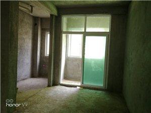 安博南方花园2室2厅1卫82万元