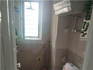 碧桂园可以说是小四室的户型现房精装修拎包就住