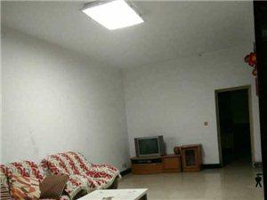 出售草湖路北口路南简装两室两厅一套