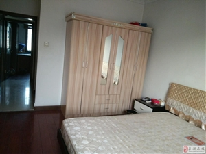 东方景苑北区 3室2厅2卫 120.48平米