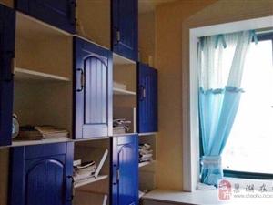 东方景苑北区 3室2厅2卫 138平米