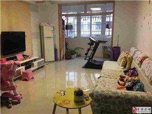 东方景苑南区 3室2厅2卫 120平米