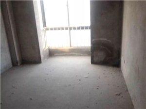 嘉和花园 5室2厅3卫 214.06平米