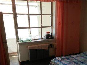 盐厂小区2室1厅1卫9.6万元
