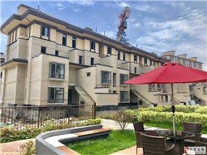 嘉恒有山3室3厅4卫250万元