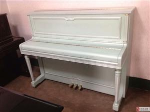 淄博钢琴行