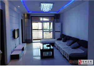 上河城电梯房2室2厅1卫72万元