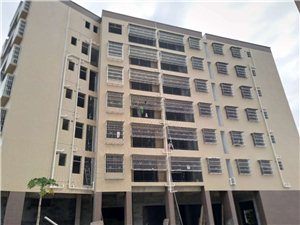 陈江甲子市场旁34.9万起三房采光好业主直售