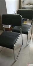 出售二手椅子两把