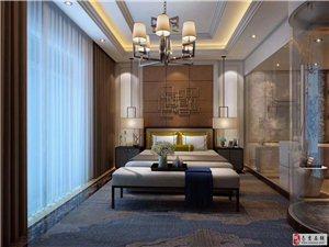 南京市中心嘉恒有山单价1万的地铁口别墅投资养老