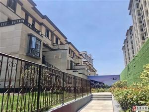 南京市中心嘉恒有山单价1万的地铁口别墅可落户南京