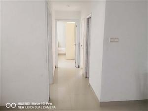 兆南・万泉绿洲2室1厅1卫1500元/月