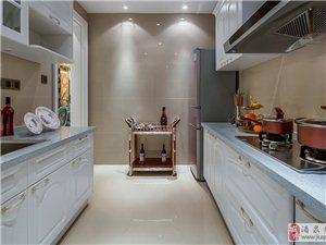 温馨、创意的居家住宅设计、透明合理的报价预算