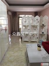 名桂首府sohu1室1厅1卫1250元/月