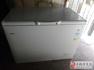 大冰箱出售