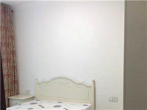 清廷小区1室1厅1卫900元/月