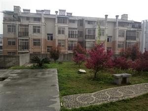 绿景现代城电梯7楼1室2厅1卫32.8万元