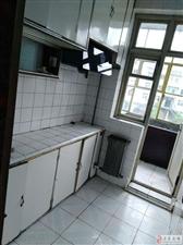铁路家属楼1室1厅1卫价格优惠