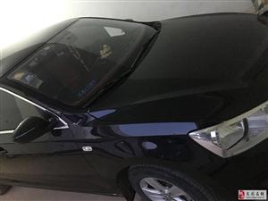 出售13年新桑塔纳一辆,个人一手车,9成新