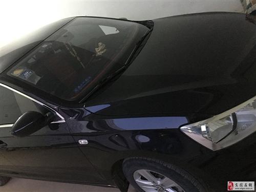 出售13年新桑塔納一輛,個人一手車,9成新