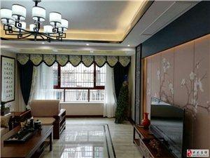龙腾锦程3室2厅2卫93.8万元