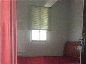 安塔小区2室1厅1卫1200元/月