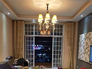 蔚蓝家园5室3厅3卫95万元上下复式楼证件齐全