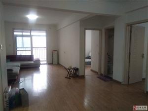 上河城电梯房2室2厅1卫65.8万元