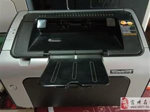 HP1108,EPSON LQ635K