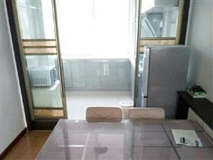出租银鑫书苑6楼2室2厅12000元/年