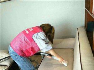 宾馆单位家庭保洁、沙发地毯门头清洗、家电清洗、保姆
