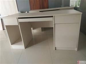 建水二手电脑桌