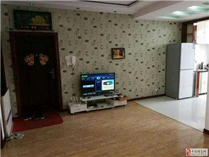朝阳镇农科花园2室1厅1卫40万元