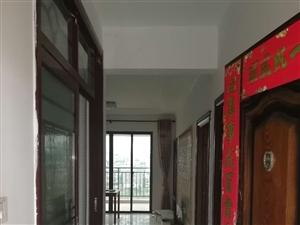 盛世皇冠2室2厅1卫1600元/月