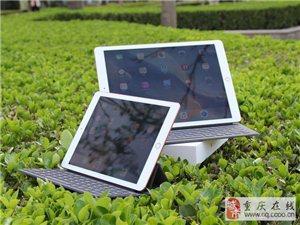 实体专业正规店铺重庆二手手机回收笔记本收购