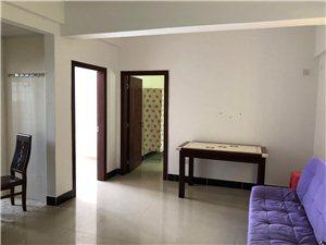 实验小两房2室2厅60万元北方�