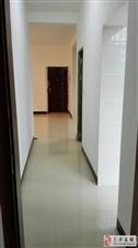 南丹南星虎型小区3室2厅1卫800元/月